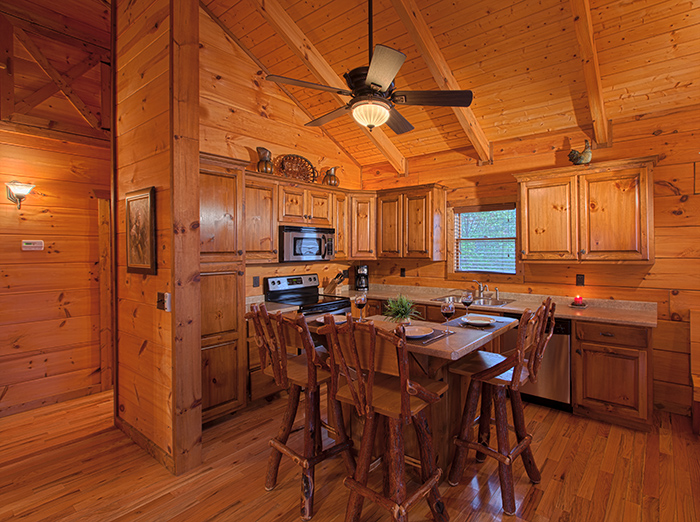 Hiwassee River Retreat Murphy North Carolina Cabin Rentals