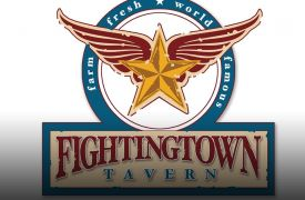 Fightingtown Tavern | Restaurants in Blue Ridge