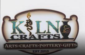 Kiln & Crafts | Activities in Blue Ridge | Cabin Rentals of Georgia