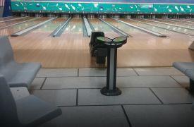 Galaxy Bowling | Activities in North GA | Cabin Rentals of Georgia