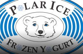 Polar Ice Frozen Yogurt | Restaurants in Blue Ridge