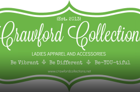 Crawford Collections | Shopping in Blue Ridge
