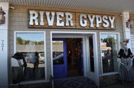 River Gypsy | Shopping in Blue Ridge
