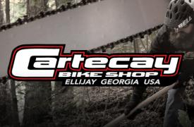 Cartecay Bike Shop | North Georgia Mountain Biking | Cabin Rentals of Georgia