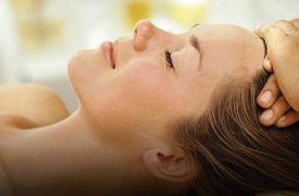 Massage & Spa | Concierge Services | Cabin Rentals of Georgia