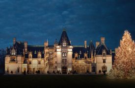 The Biltmore Estate | Day Trips | Cabin Rentals of Georgia