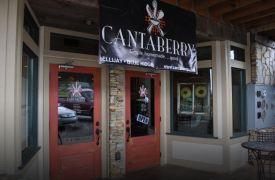 Cantaberry | Restaurants in Blue Ridge | Cabin Rentals of Georgia