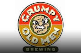 Grumpy Old Men Brewing | Breweries in Blue Ridge | Cabin Rentals of Georgia