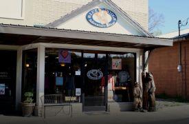 Blue Ridge Adventure Wear | Shopping in Blue Ridge