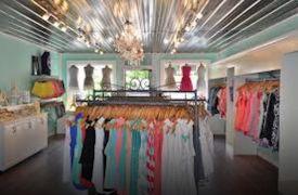 Juliana's Boutique | Shopping in Blue Ridge