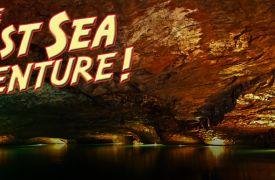 The Lost Sea | Cabin Rentals of Georgia | Day Trips