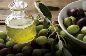 Blue Ridge Olive Oil Company | Shopping in Blue Ridge