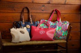 Presents of Mine   Shopping in Blue Ridge   Cabin Rentals of Georgia