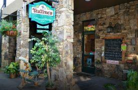 Tea Tree's Boutique & Spa | Spas in Blue Ridge