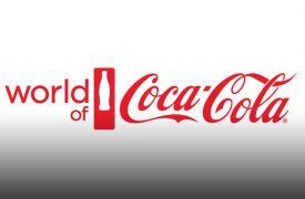 World of Coca-Cola | Day Trips | Cabin Rentals of Georgia