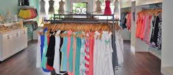 0a75bb5fb3858 Juliana's Boutique | Blue Ridge Women's Boutique