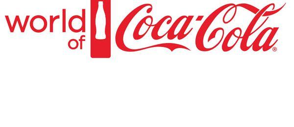 Coupons for coca-cola museum in atlanta