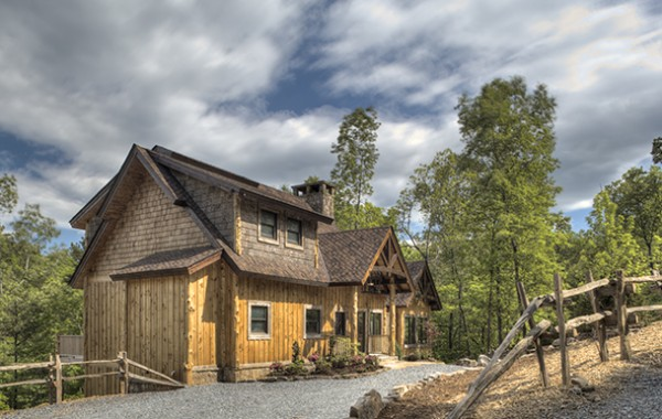 Mayfly Lodge Blue Ridge Cabin Rentals Toccoa River Cabin Rentals