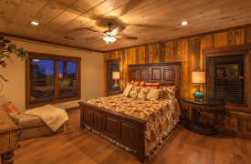 Blue Ridge Cabin Rentals | Ellijay Vacation Cabins | Cabin Rentals of Georgia