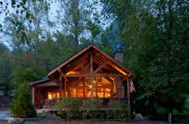 Time Flies | Cabin Rentals of Georgia | The Perfect Getaway