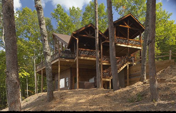 North georgia cabin rentals in blue ridge ga blue ridge for North ga cabin rentals cheap