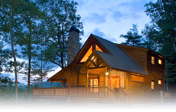 Aska Adventure Outpost | Cabin Rentals of Georgia | Aska Adventure