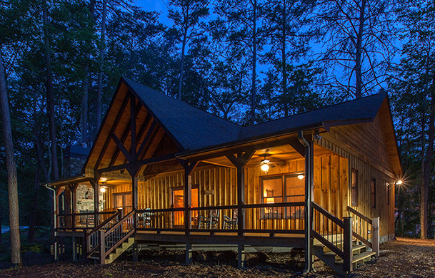 Cool Blue Ridge Ga Cabin Rentals Cabin Rentals Of North Georgia Download Free Architecture Designs Viewormadebymaigaardcom