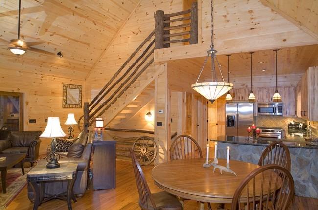 Aska Adventure Area Cabin Rentals Cabins In Blue Ridge Ga