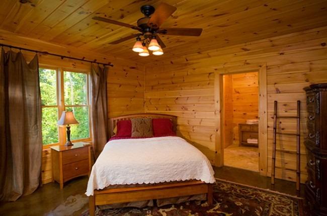 Riverview Lodge Blue Ridge Ga Blue Ridge Cabin Rentals