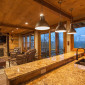 Terracelevelopenfloorplanwithaccesstoscreened-inporchandoutdoorliving