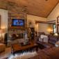 Livingroomwith55inchUHDSmartTV