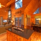 OpenFloorPlanandLargeWindowsOfferingBreathtakingViewsAtEveryTurn