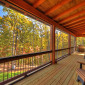 Mainlevelscreened-inporch(alternateview)