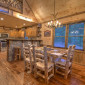 OpenEntertaininginKitchenandDining