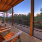 TerraceLevelScreened-inPorchwithBlueRidgeMountainViews